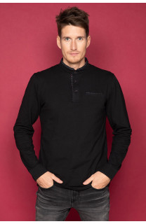 Polo POLO LORD Homme W19217 (49495) - DEELUXE