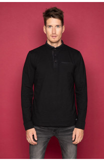 Polo POLO LORD Homme W19217 (49497) - DEELUXE