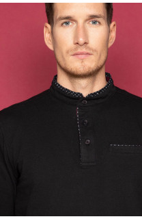 Polo POLO LORD Homme W19217 (49499) - DEELUXE