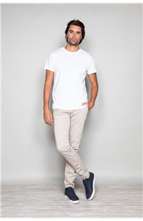 Pantalon CHINO LAWSON Homme P7009 (49745) - DEELUXE