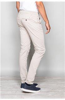 Pantalon CHINO LAWSON Homme P7009 (49747) - DEELUXE