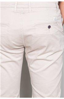 Pantalon CHINO LAWSON Homme P7009 (49748) - DEELUXE