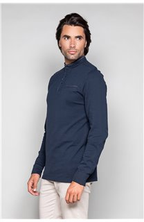 Polo POLO LORD Homme W19217 (49838) - DEELUXE