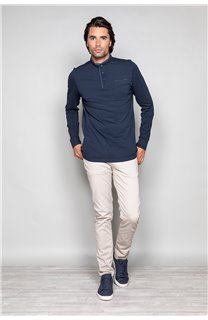 Polo POLO LORD Homme W19217 (49839) - DEELUXE
