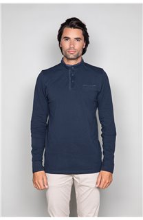 Polo POLO LORD Homme W19217 (49840) - DEELUXE