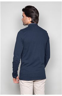 Polo POLO LORD Homme W19217 (49841) - DEELUXE