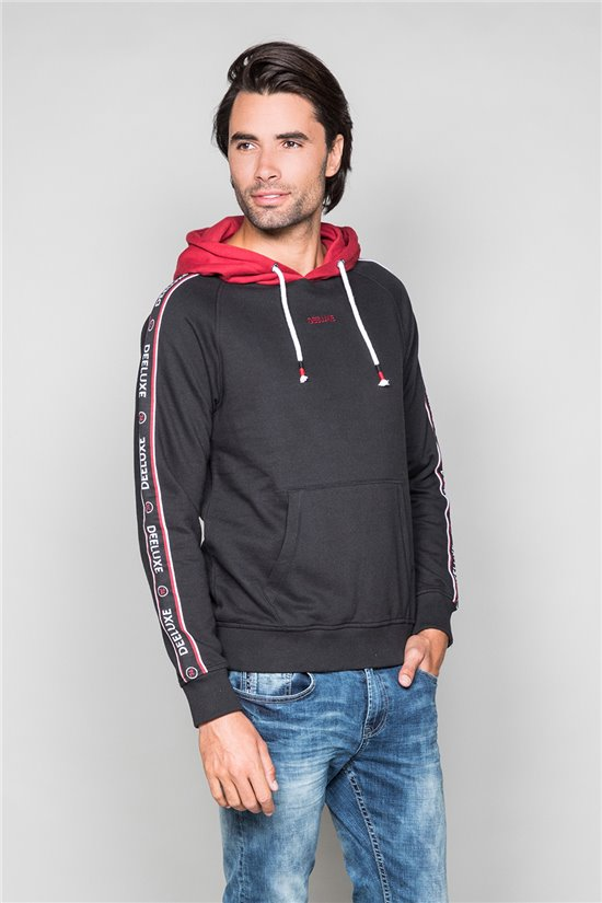 Sweat SWEAT LOOK Homme W19533 (49978) - DEELUXE