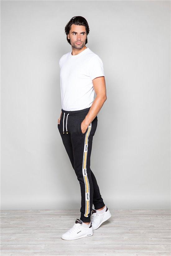 Pantalon VAAST Homme Deeluxe