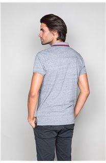 Pantalon CHINO LAWSON Homme P7009 (50206) - DEELUXE