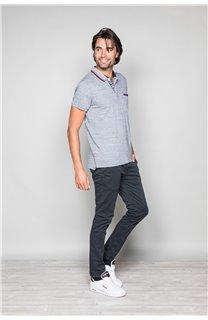 Pantalon CHINO LAWSON Homme P7009 (50207) - DEELUXE