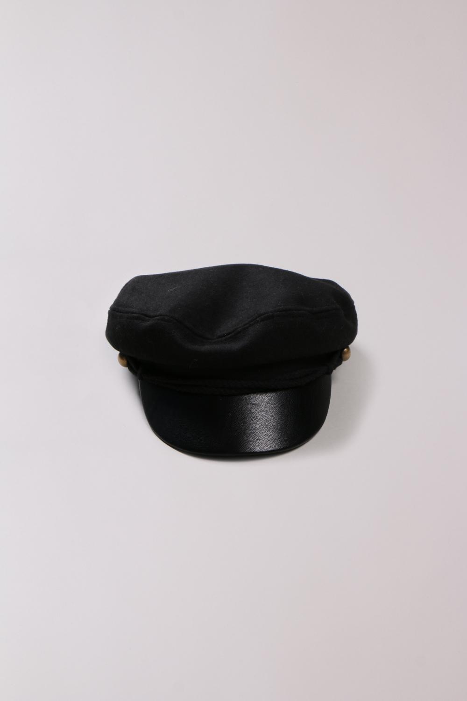 Casquette CHAPEAU WALLY Femme W19930W (50359) - DEELUXE