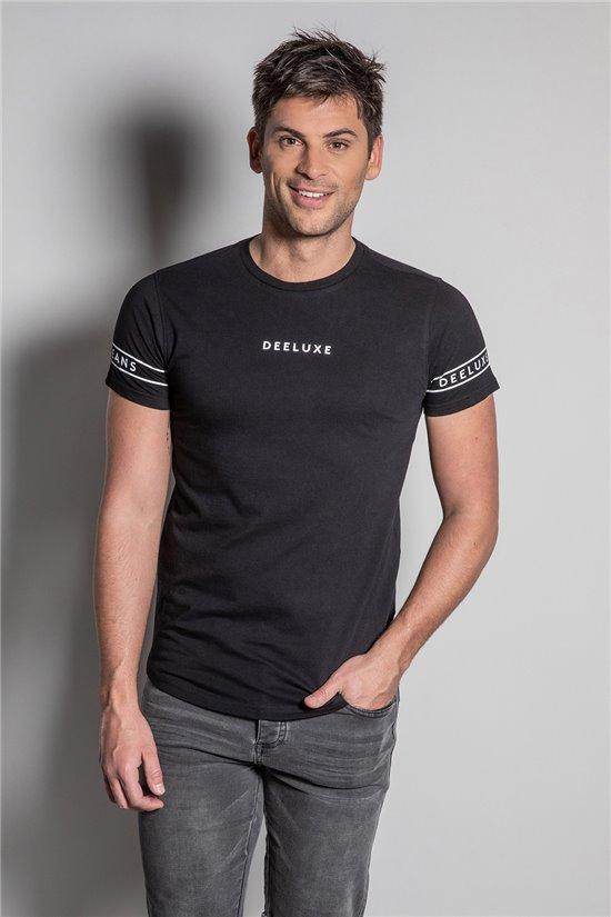 T-Shirt WAKE Homme S20127 (50557) - DEELUXE
