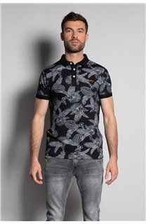 Polo PAGUITO Homme Deeluxe