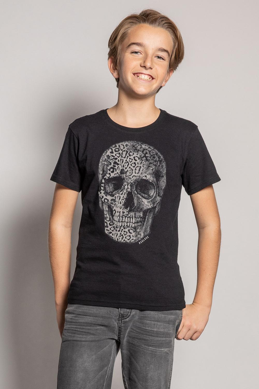 T-Shirt HADES