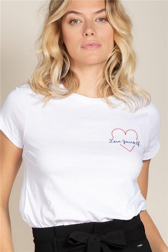LOVE Femme Deeluxe