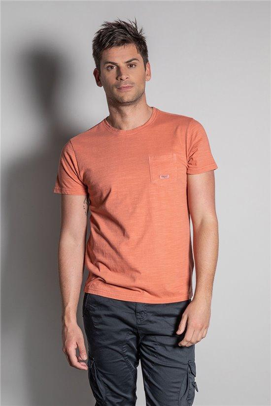 T-shirt MAITAI Homme Deeluxe
