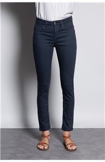 Pantalon PIME Femme S20P721W (52322) - DEELUXE