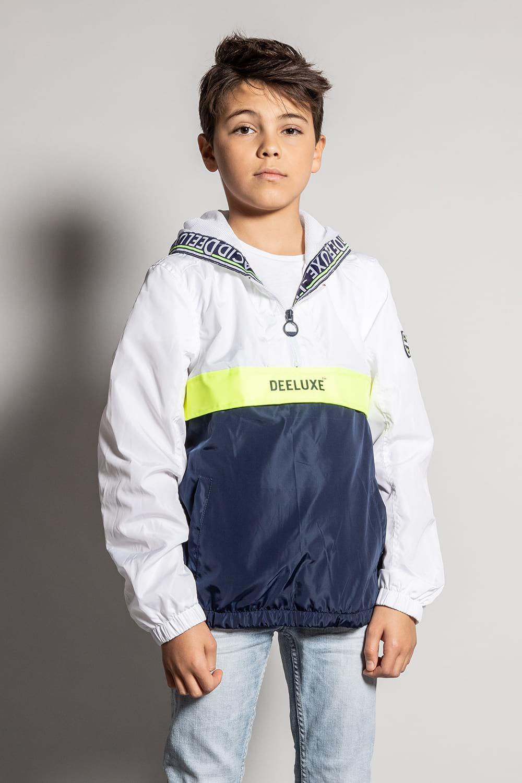 Veste Veste CHILD Garçon S20603B (52594) - DEELUXE