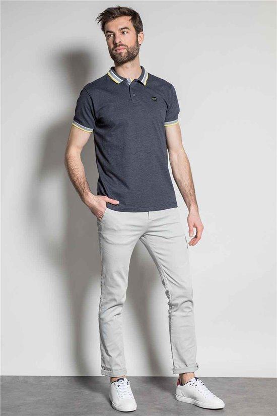 Pantalon KAELIG Homme S207002 (52813) - DEELUXE