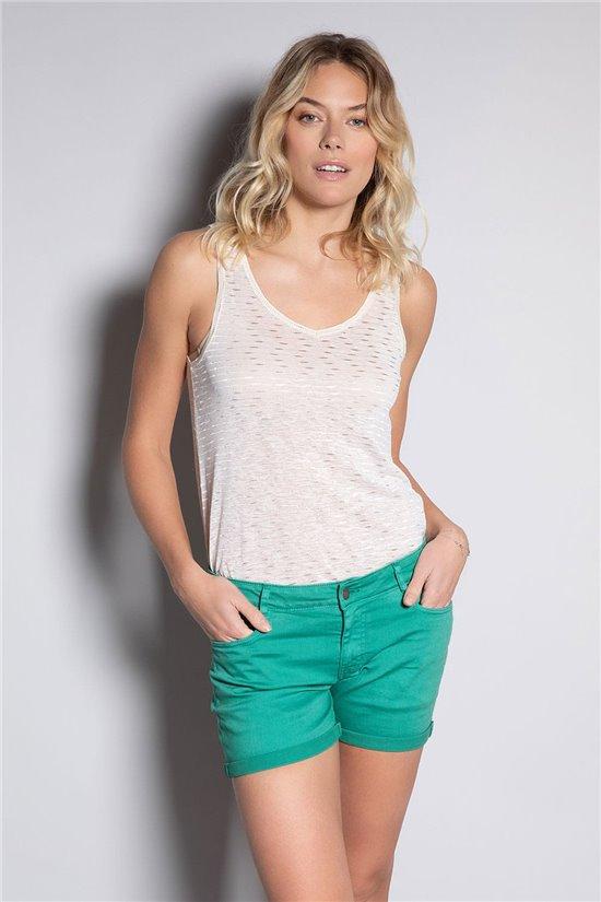 T-Shirt CINDYLA