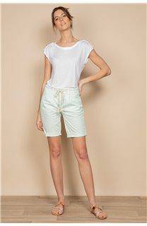 Short STATE Femme S20709W (53541) - DEELUXE