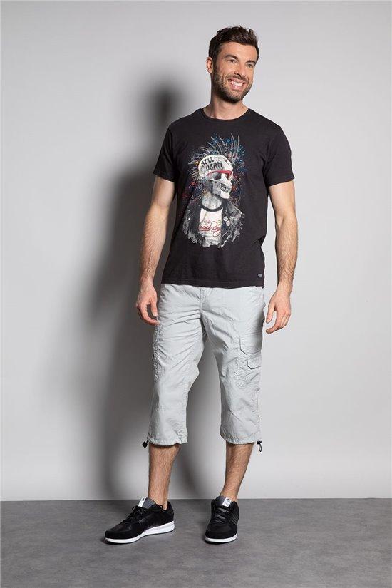 Pantalon RIVER Homme S20741 (53926) - DEELUXE