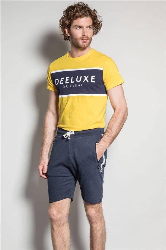 Short WILDE Homme S20758 (54007) - DEELUXE