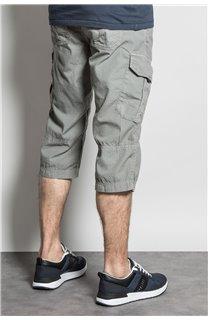 Short SHORT SCOTT Homme S20706 (54286) - DEELUXE