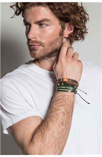 Bracelet CHALBI Homme S20980 (54371) - DEELUXE