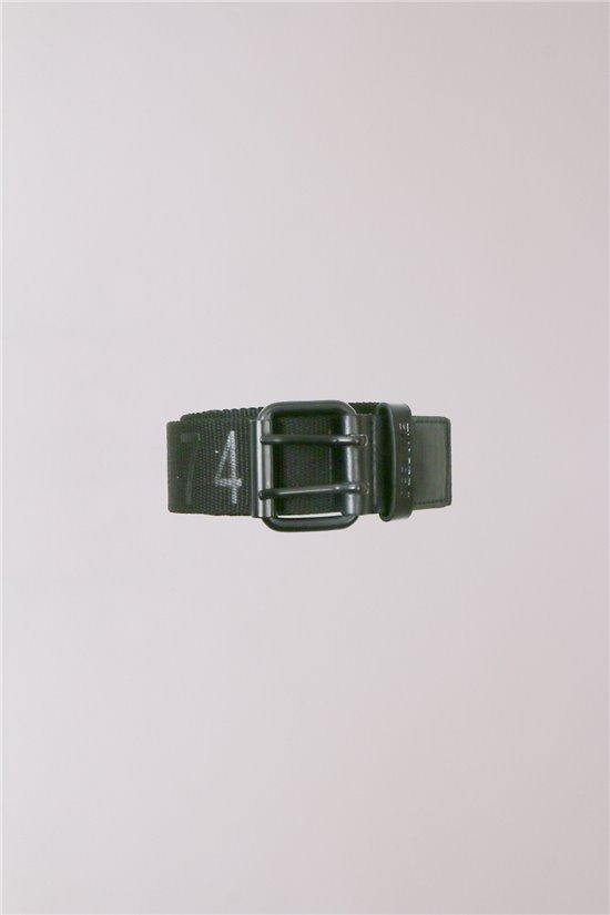 Ceinture CEINTURE FROFF Homme S209002 (54375) - DEELUXE