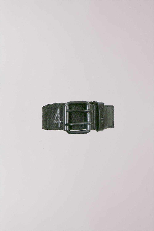 Ceinture FROFF Homme S209002 (54375) - DEELUXE
