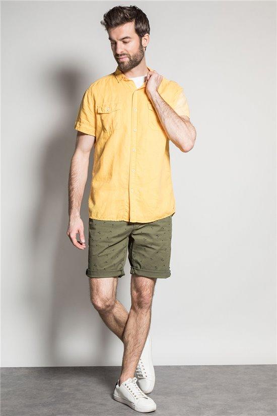 Short CLOUD Homme S20713 (54647) - DEELUXE