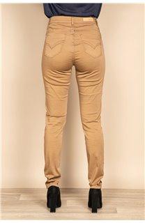 Pantalon PONY Femme W20732W (54874) - DEELUXE
