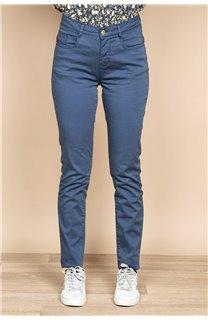 Pantalon PONY Femme W20732W (54878) - DEELUXE