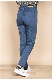 Pantalon PONY Femme W20732W (54879) - DEELUXE