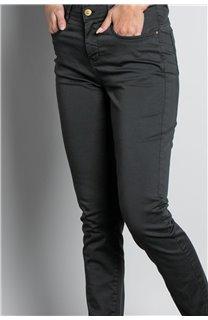 Pantalon PONY Femme W20732W (54885) - DEELUXE