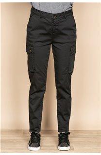 Pantalon TESS Femme W20734W (54898) - DEELUXE