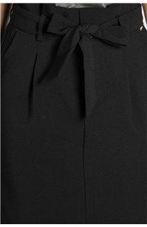Jupe JUPE BELINA Femme W20763W (54910) - DEELUXE
