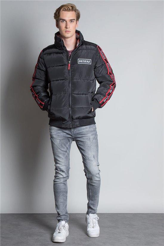 Blouson LINEMAN Homme W20609M (55015) - DEELUXE