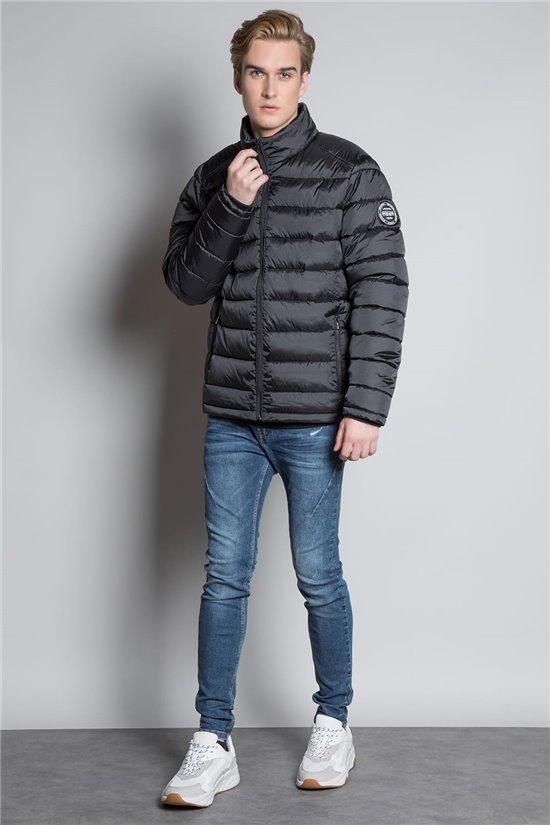 Doudoune CLIMB Homme W20616M (55020) - DEELUXE