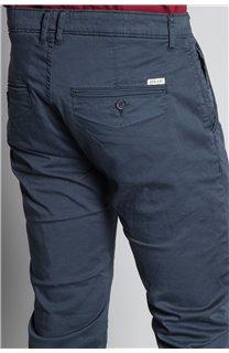 Pantalon CHINO LAWSON Homme W207009M (55034) - DEELUXE