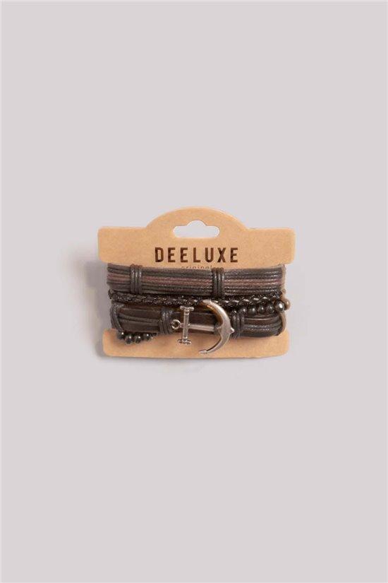 Bracelet BRACELET AUTHENTIC Homme W20980M (55580) - DEELUXE