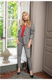 Pantalon PANTALON EVERY Femme W20721W (55750) - DEELUXE