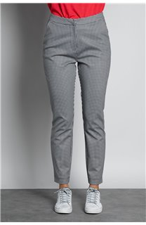 Pantalon PANTALON EVERY Femme W20721W (55752) - DEELUXE