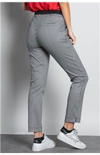 Pantalon PANTALON EVERY Femme W20721W (55753) - DEELUXE