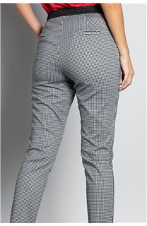 Pantalon PANTALON EVERY Femme W20721W (55754) - DEELUXE