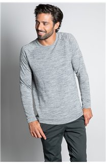 Pull PULL MITCHELL Homme W20316M (56048) - DEELUXE