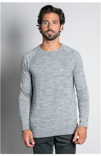 Pull PULL MITCHELL Homme W20316M (56050) - DEELUXE