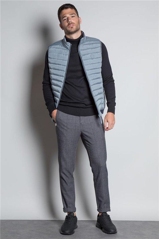 Pantalon PANTALON ALLAN Homme W207010M (56367) - DEELUXE