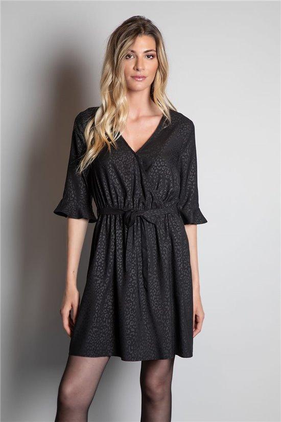 Robe ROBE PENELOPE Femme W20215W (56437) - DEELUXE